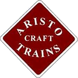 Aristocraft Trains