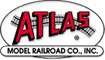 Atlas Model Railroad Co., Inc.